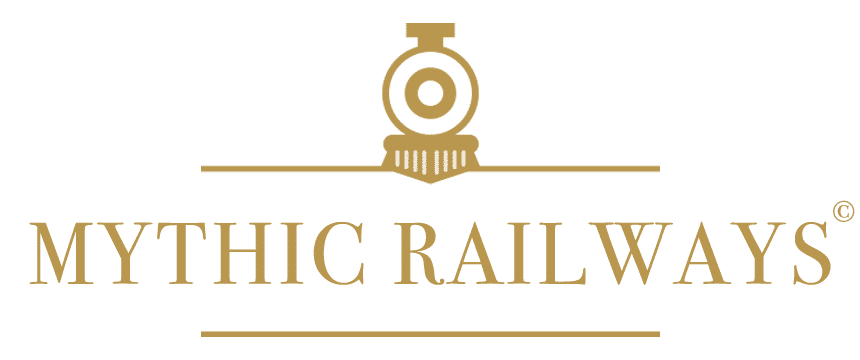 Mythic Railways